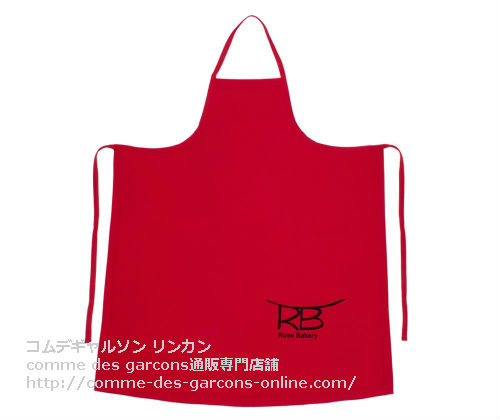 rose-bakery-apron-red