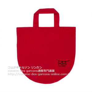 rose-bakery-totebag-red