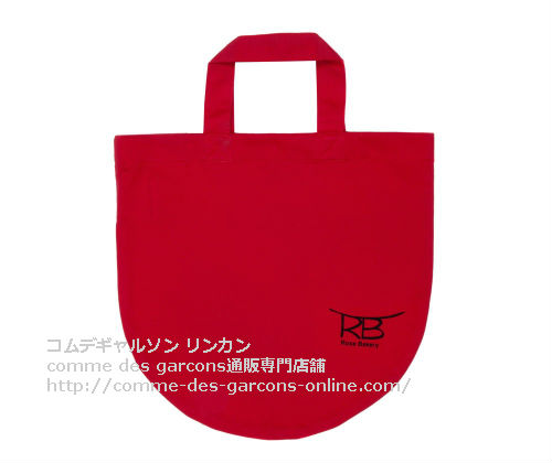rose-bakery-totebag-s-red