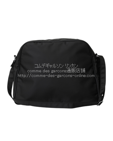 shoulder-bag-b