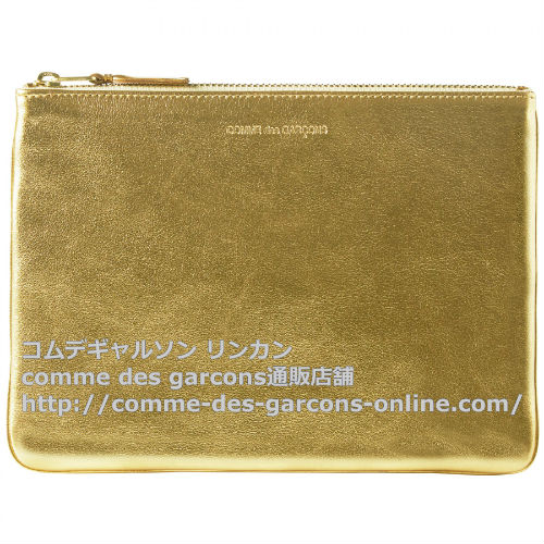 CDG-Gold-Wallet-5100