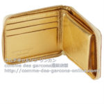 CDG-Gold-Wallet-7100