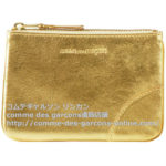 CDG-Gold-Wallet-8100