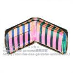 Crazy-Stripe-Wallet-110-2