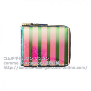 Crazy-Stripe-Wallet-110-2