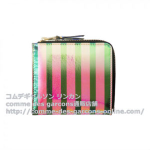 Crazy-Stripe-Wallet-110