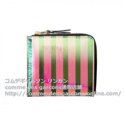Crazy-Stripe-Wallet-110