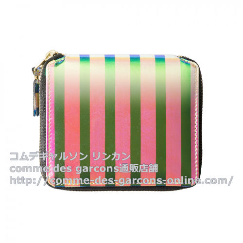 Crazy-Stripe-Wallet-125