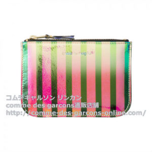 Crazy-Stripe-Wallet-145