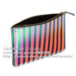 Crazy-Stripe-Wallet-215