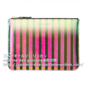 Crazy-Stripe-Wallet-215