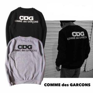 Gds-Cdg-sweat