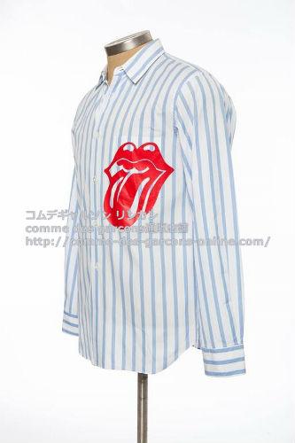 Rolling-Stones-Shirt