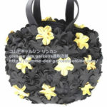 Rubber-Bucket-Bag
