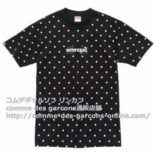 Supreme-Tshirt-bk