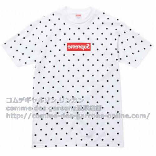 Supreme-Tshirt-wh