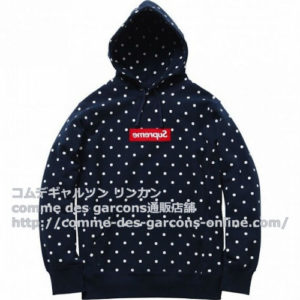 Supreme-hoodie-nv