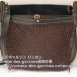 black-saddle-bag