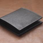 cdg-homme-fold-wallet