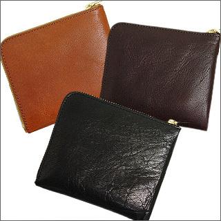 cdg-homme-wallet