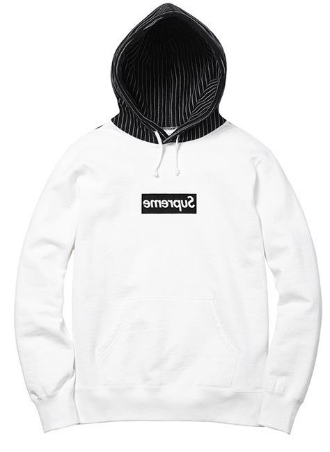 cdg-shirt-supreme-pullover-hoodie