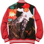 cdg-supreme-r-v-baseball-jacket-red