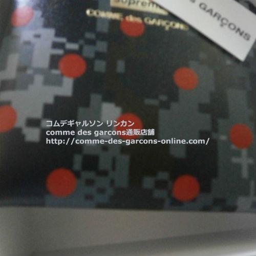 supreme-wallet-sa3100SP