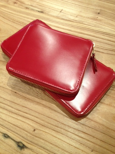 trico-wallet-red