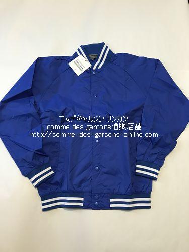 Gds-Cdg-Jacket-stadium-blue