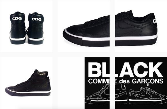 black-cdg-nike-blazer-high