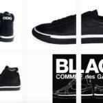 black-cdg-nike-blazer-low