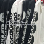 cdg-logo-longsleeve-tee-a