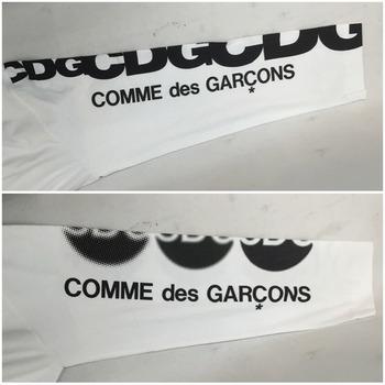 cdg-logo-longsleeve-tee-b