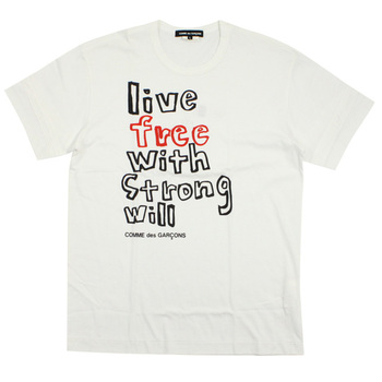 cdg-message-tee-livefree