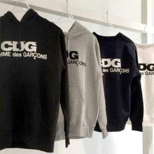 gds-cdg-hood-sweat