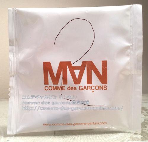 parfums-cdg-2man-1.5