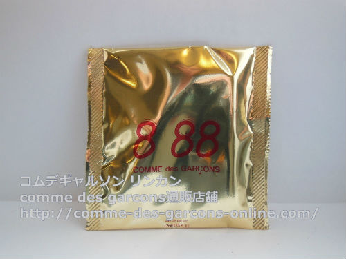 parfums-cdg-888-1.5