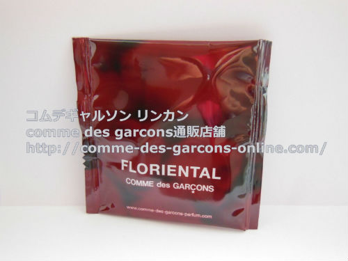 parfums-cdg-Floriental-1.5