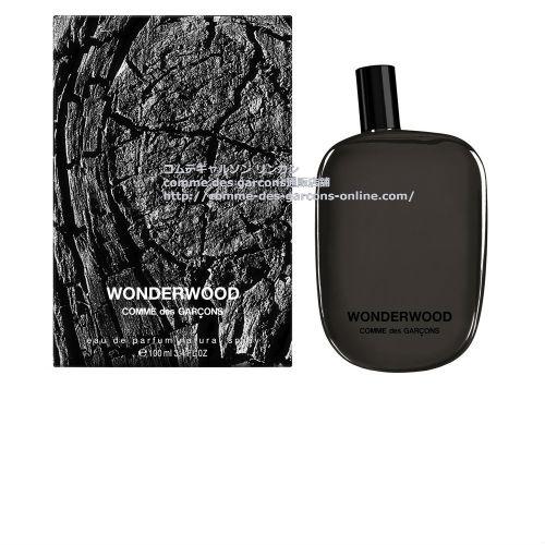 parfums-wonderwood
