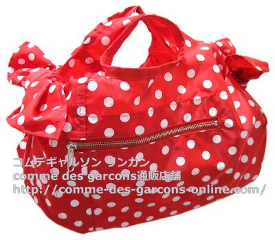 polka-dot-drawstringbag