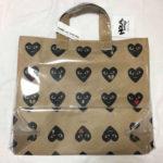 2016-xmas-pvc-shopbag