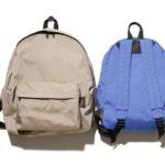 cdg-homme-plus-backpack