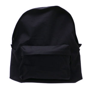 cdg-homme-plus-backpack