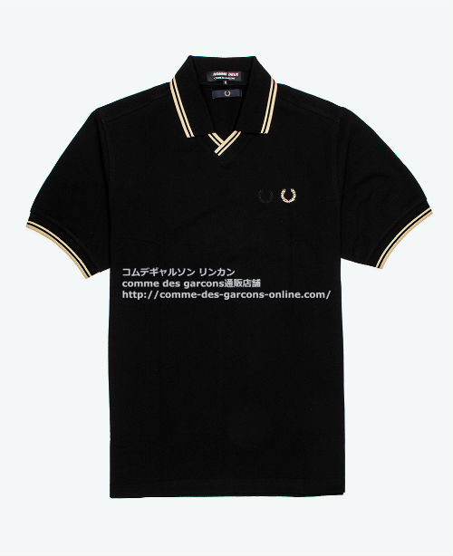 fred-perry-cotton-polo