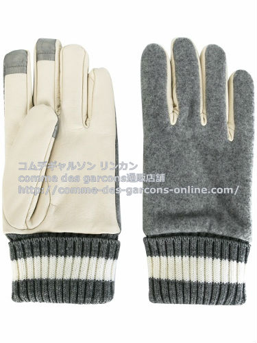 ganryu-bicolor-gloves-gr