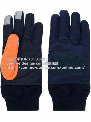 ganryu-contrast-gloves-ny