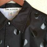 gds-cdg-Jacket-dot