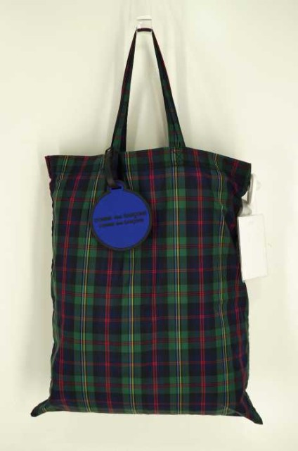 gds-key-check-totebag