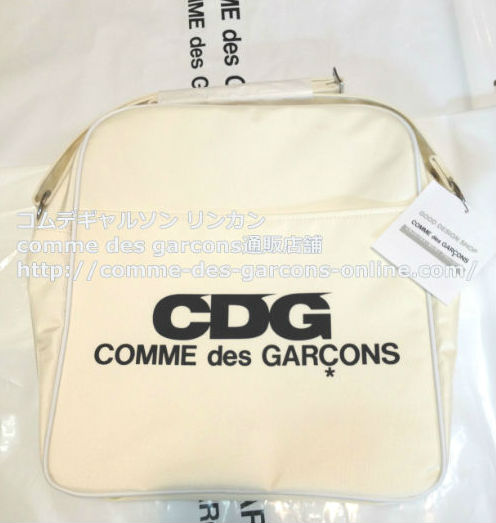 gds-shoulder-bag-wh