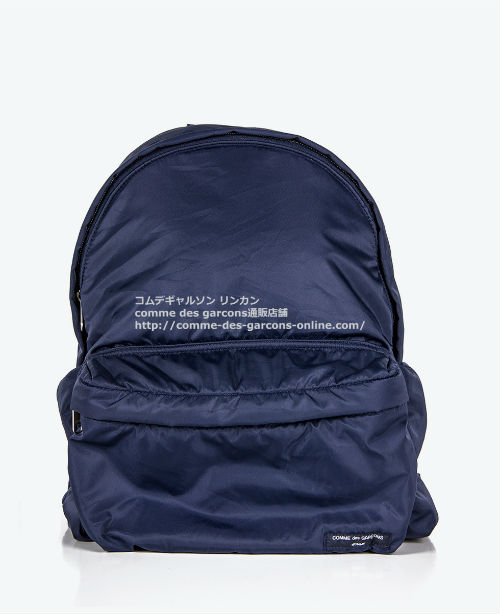 homme-nylon-backpack